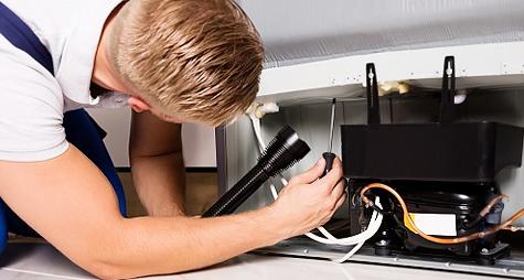619 780 4747 Find Best Appliance Repair Services In San