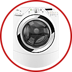 Bosch and Miele Washer Repair in San Diego, CA