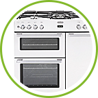 Bosch and Miele Range Repair in San Diego, CA